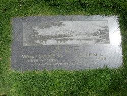Helen L. <I>Krohn</I> Alf