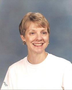 Mary A <I>Senner</I> Schneider