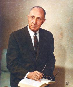 James V. Donadio