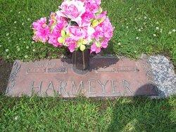 Arnold Henry Harmeyer