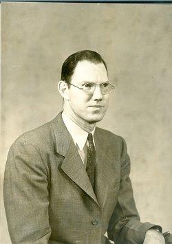 "Louis Peery ""Pete"" Hudson"