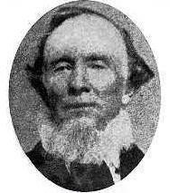 Morris Charles Phelps