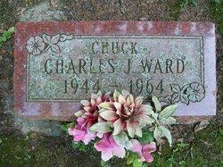 Charles J. Ward