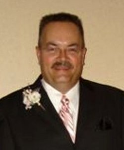 Steven D. Fairweather