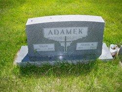 Frank W Adamek 2b96723d29