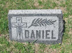 Daniel Doud