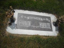 William Warthen
