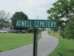Atwell Cemetery