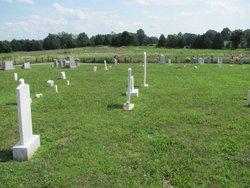 Liletown Cemetery