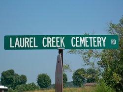 Laurel Creek Cemetery