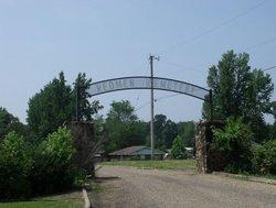 Redmen Cemetery