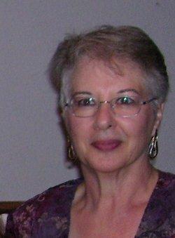 Glenda Golden