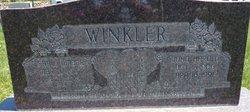 Pearle Umber Winkler