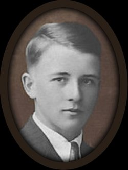 Edward E Sparks