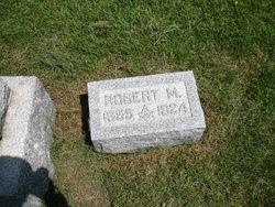 Robert Murray Chaplin