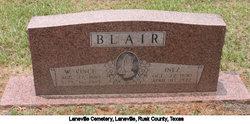 Inez Blair