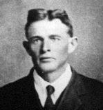 John Arnold Bigler