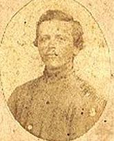 Sgt Joseph Browning