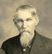 Amos K. Huls