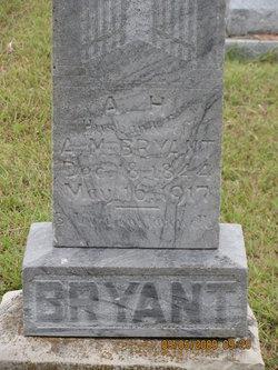 Alexander Hay Bryant