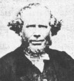Jacob Hackett