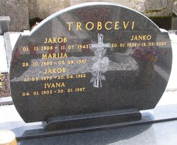 Janko Trobec