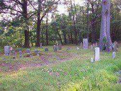 Flowery Field Cemetery