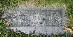 Heber John Van Fleet
