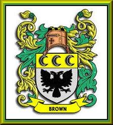 Stephen Charles Brown