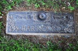 Rosemary C. <I>Ferrone</I> Barncord