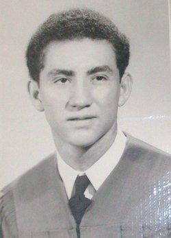 Ramon Alfredo Rivera Robles