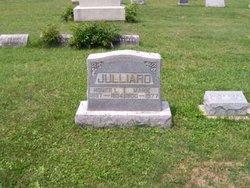 Emma Marie <I>Roads</I> Julliard