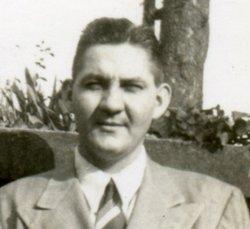 "Jesse Lenard ""J. L."" Blanton"