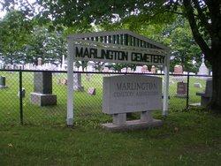 Marlington Cemetery