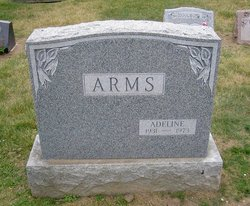 Adeline Arms