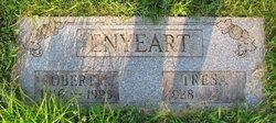 Robert Enyeart