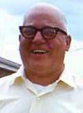 Walter Anton Anderson