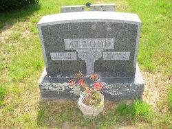 William Francis Atwood