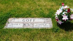 Judith K <I>Grossman</I> Goff