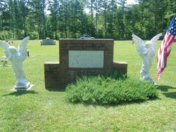 Fullerton Memorial Gardens