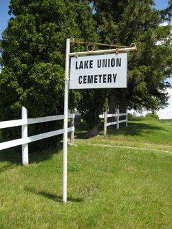 Lake Union Cemetery