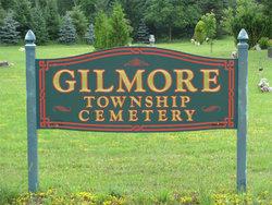 Gilmore Township Cemetery
