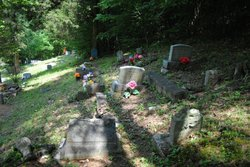 Stolling Cemetery