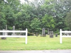 East Pittsford Cemetery