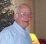 Donald Knapp