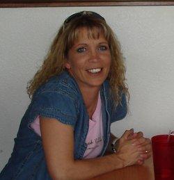 Karla Appley