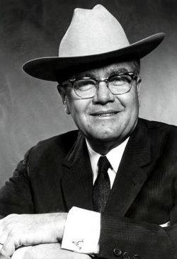 Dolph Briscoe, Jr