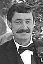 Dale J. Morrell