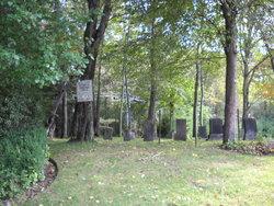 Peleg Wood Lot