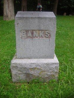 Bessie Banks